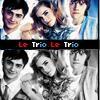 HP-TRiiO