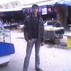 ismail-nba