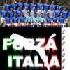 italienitalia