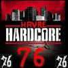 havre-style76