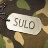 style-sulo-69