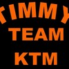 timmy2teamktm