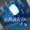 chakirbadboy
