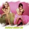 Ashley-0lsen-30