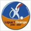 Olympique-Marseillais93