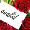 oualid-oujda91