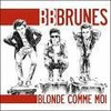 bb-brunette67