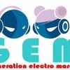 generationelectro-kech