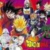 Ball-Dragon-Z