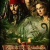 piratesdescaraibesdu25