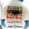 astons38