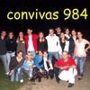 convivio984