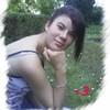 x3it-smile-lifex3