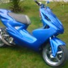 scoottoptuning15