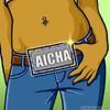 miss-aicha95