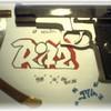 ROSS-974