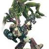 warhammer62161