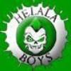 X-helaka-boys