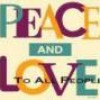 peace-and-love26
