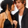 Secret-Zanessa