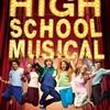 highschoolmusical-1