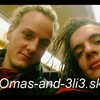 thOmas-and-3li3