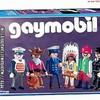 GAYMOBILS07-08