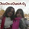 chicoun-counia-01