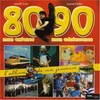 generation80-90