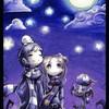 the-moon-in-my-eyes
