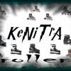 kenitra-roller