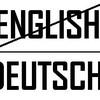 singst-auf-deutsch-09-03