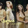 cocktail-charmed