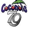 coconuts79