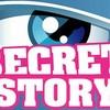 fan-de-secret-story-04