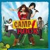 CCampRock