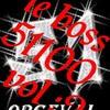 x-leboss51100-x