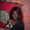 missafrica36