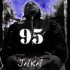 JAKA95