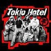 tokio-hotel-1-1989