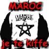 MarO0ocaiine-x3