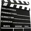 Films-972
