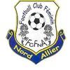 nord-allier-football