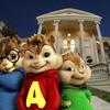 Alvin-Et-Les-Chipmunks-X