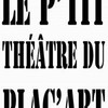 theatreduplac-art
