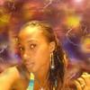 djbabs2007