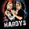 The-Hardy-2009