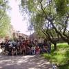 vivaitalia-2006