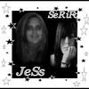 jessifa