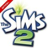 OfficielTheSims2